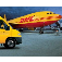 DHL Express - Váš odborník na přepravu