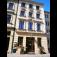 Hotel v Opavě - příjemné ubytování v centru Opavy v hotelu IBERIA