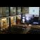 Audio a video služby VIDEOSTUDIA POLAS