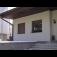 Stínění pro větší pohodu bydlení