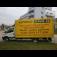 Výměny autoskel se zázemím velkoobchodu