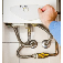 Voluma – odborník na instalatérské a topenářské práce