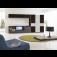 Nábytek na míru pro každý interiér
