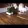 Prkenná podlaha - tradice i budoucnost
