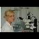 Zajistíme laboratorní analýzu potravin i vody