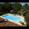 Bazény Desjoyaux - kvalitní bazény pro Vaši zahradu