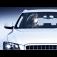 AUTOSKLO TRIO - výměna čelního skla s možností výhodně získat nové stěrače