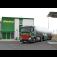 KLACSKA s.r.o. Přeprava pohonných hmot