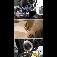 VYDONA: výroba dřevoobráběcích nástrojů na zakázku