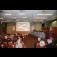 SEKURKON, s.r.o. Pořádání seminářů a konferencí s dlouholetou tradicí
