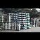 Nerezové sudy od KSO AST GmbH