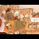 BENKOR s.r.o. Výroba bezlepkového koření v bio kvalitě