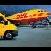 DHL Express - Váš odborník na přepravu