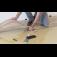 Odborná pokládka podlah všech typů - Podlahové studio Jegla