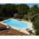 Bazény Desjoyaux - 40 let nápadů pro bazén