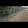 Ploty Gaves: Oplocení zahrady i velkého průmyslového objektu