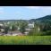 Obec Vápenný Podol
