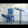 Technologie pro zpracování odpadu, Pavel Jelínek – STROJE