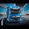Nákladní automobily, kamiony DAF Trucks CZ, s.r.o