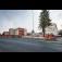 Střední škola automobilní, Krnov, kvalitní vzdělání