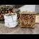 Petr Koudelka - kvalitně zpracované palivové dřevo