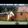Domov Kunšov s.r.o. - sociální služby pro dospělé