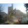 Kompletní demolice a bourání všech typů staveb – RYBÁRIK
