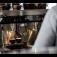 Profesionální stroje a zařízení pro gastronomii