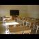 Denní, dálkové i pomaturitní studium, gymnázium, výuční obory