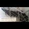 AndělCZ - nerez komponenty pro zábradlí i schodiště