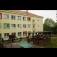 Základní škola Jedovnice - vzdělání pro děti od 1. do 9. třídy