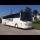 Spolehlivá přeprava autobusem - JC TRANS, s.r.o.