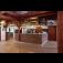 Restaurace Lovecká chata Folmava, zvěřinové speciality