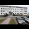 Ubytování, restaurace a konferenční prostory u letiště Václava Havla