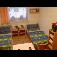 Domov seniorů Pohodlí – kvalitní péče o Vaše blízké