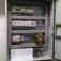 ALFA-OMEGA technology s.r.o., výroba rozvaděčů