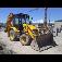 Prodej, pronájem a servis stavebních strojů