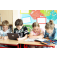 Magic Hill mateřská škola s.r.o., česko-anglická MŠ