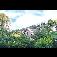 Obec Chlístovice – krajina romantických procházek a výletů