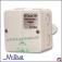 KRALgroup - Elektroměry, transformátory, relé, velkoobchod