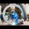 EWM HIGHTEC WELDING s.r.o., výrobce svařovací techniky