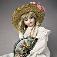 Muzeum domečků, panenek a hraček v Litomyšli - MUDr. Filová