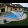 Bazény Kostelec - Bazény na klíč podle vašich představ
