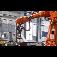 Strojmetal Aluminium Forging, s.r.o., kování, obrábění