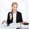 ADU.CZ s.r.o. - auditorské, účetní a daňové služby