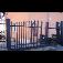 Zámečnictví TOČIMON s.r.o. - výroba vrata, ploty, branky