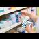 Lékárna Mutěnice – léky, léčiva, vitamíny, kosmetika