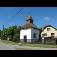 Obec Ujčov, vesnice na Vysočině s bohatou historií