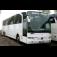 WHITE TRANS s.r.o. - autobusová a nákladní doprava