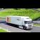 Cargologix s.r.o., logistické služby, skladování